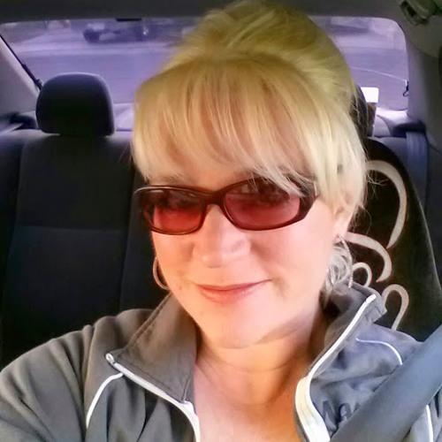 Amanda Sexton's avatar