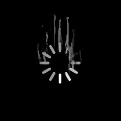 Superj-doug's avatar