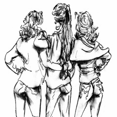 LuckyGirls