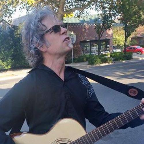 Steve Kent's avatar