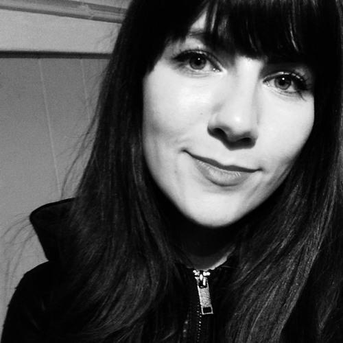 Britt AM's avatar