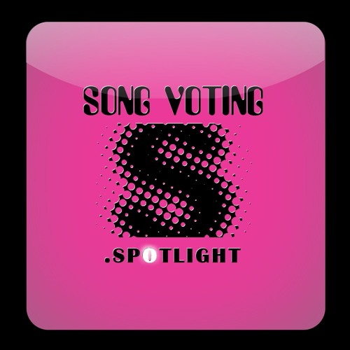 .SPOTLIGHT Promotions's avatar