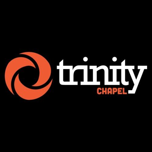 Trinity Chapel's avatar