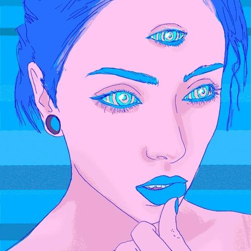 User 526153426's avatar