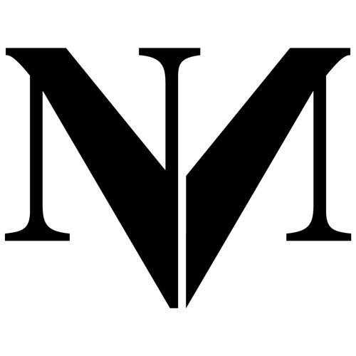 Nathan Miller & U.C.'s avatar