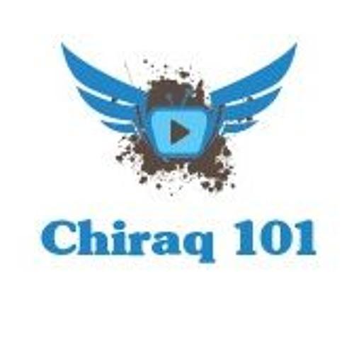 Chiraq 101.com's avatar