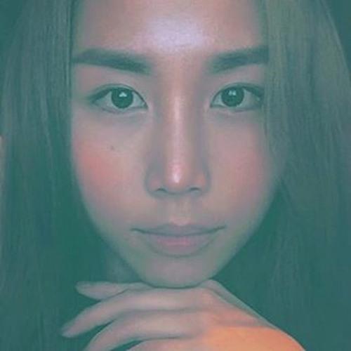iamJENI's avatar