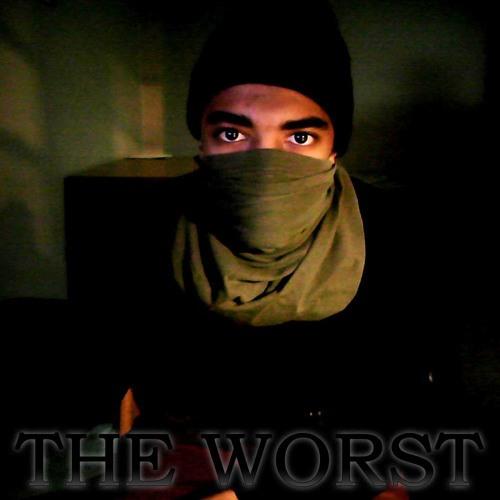 TheWorst's avatar