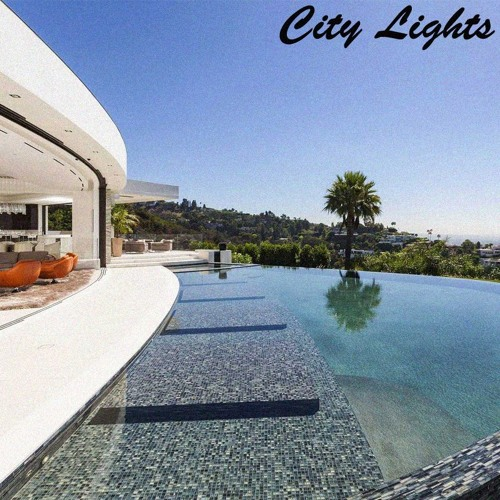 City Lights Official's avatar