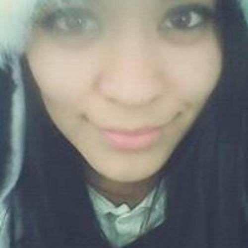 Araceli Arenas's avatar