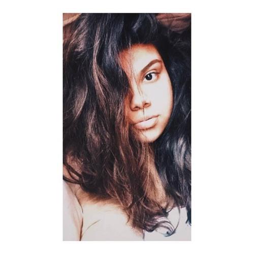 xxmichii4evaxx's avatar