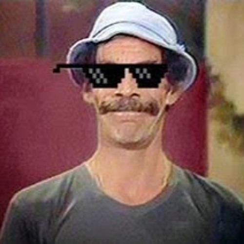 gavriela tenorio's avatar