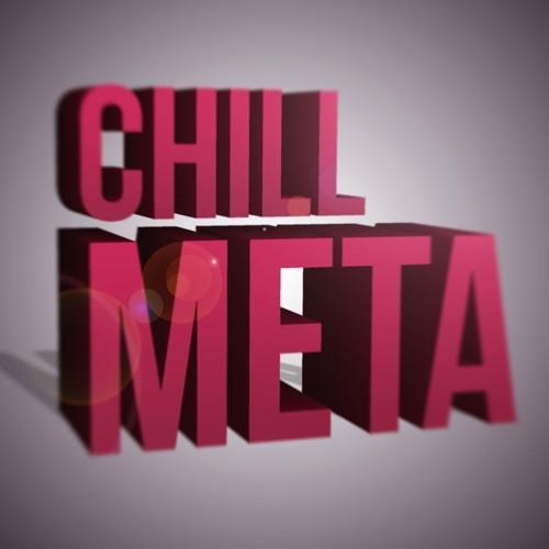 Chill Meta's avatar
