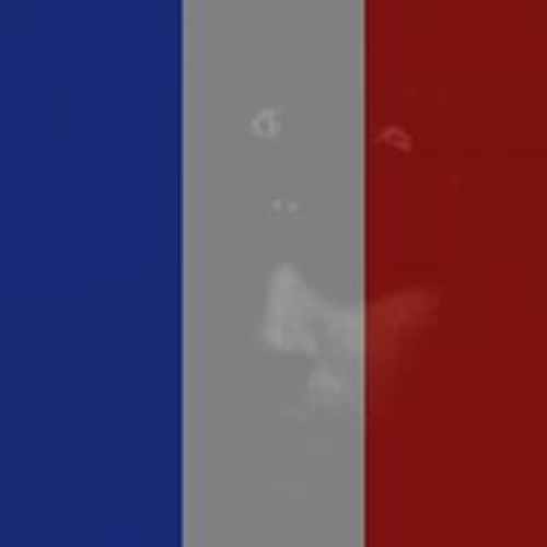 Noel Mc Manus's avatar