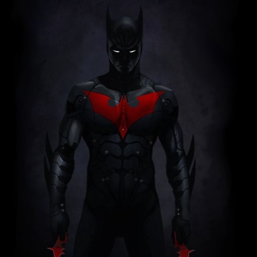 carlitocoolrios7's avatar