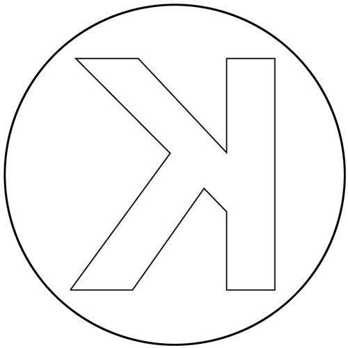 code k's avatar