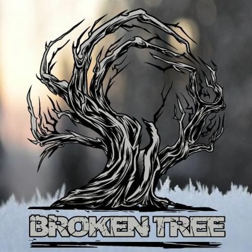 Broken Tree Leigh's avatar