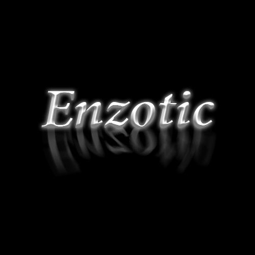 Enzotic's avatar