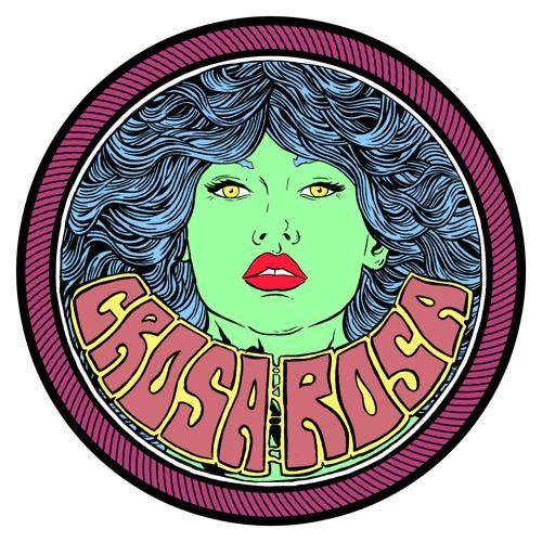 Crosa  Rosa's avatar