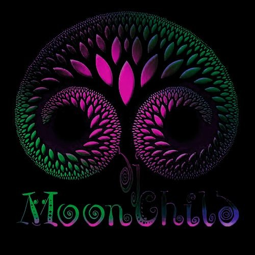 DJ MoonChild's avatar