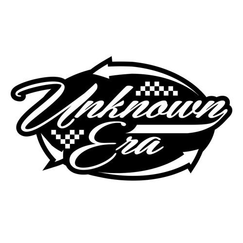 Unknown Era's avatar