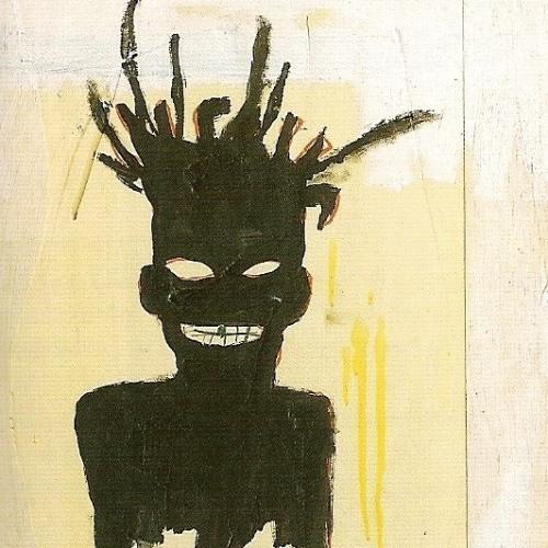 PotentKO's avatar