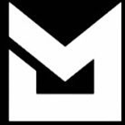 MogsHD's avatar