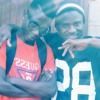 Marvin Twins See You Agan Remix Ft...