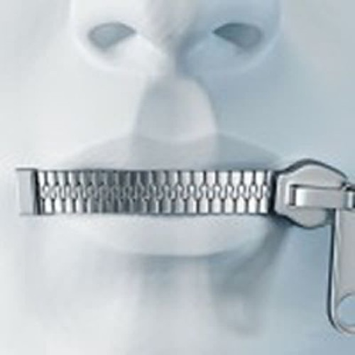 Pawlectro's avatar