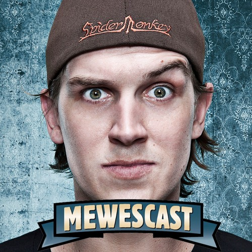 MewesCast's avatar