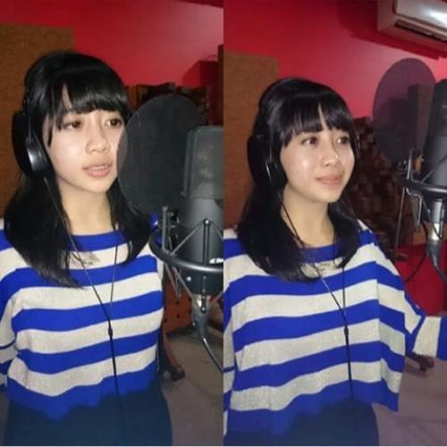 firanathania's avatar