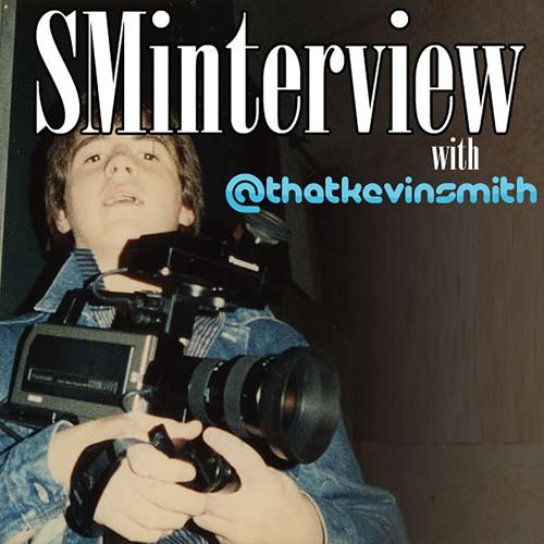 SMinterview's avatar