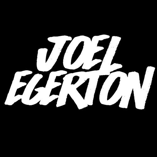 Joel Egerton's avatar