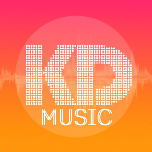 KD_Music's avatar