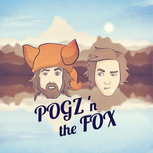 POGZ' n the Fox's avatar