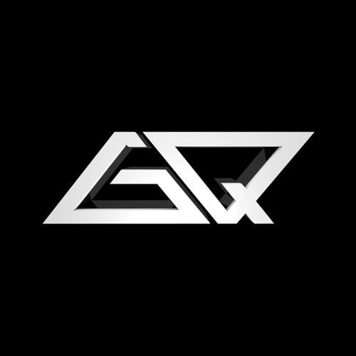 The Going Quantum Podcast's avatar