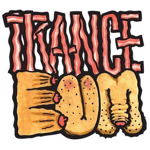 Trance Bum Productions's avatar