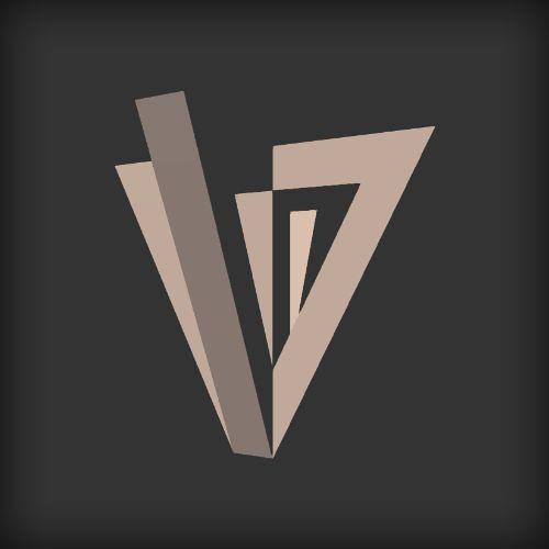 Team Porpoise's avatar