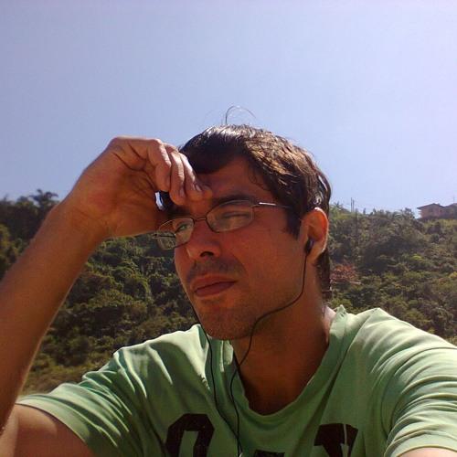 J.Martins's avatar