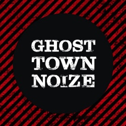 Ghost Town Noize's avatar