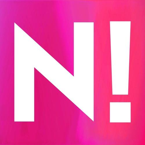 NHILL's avatar