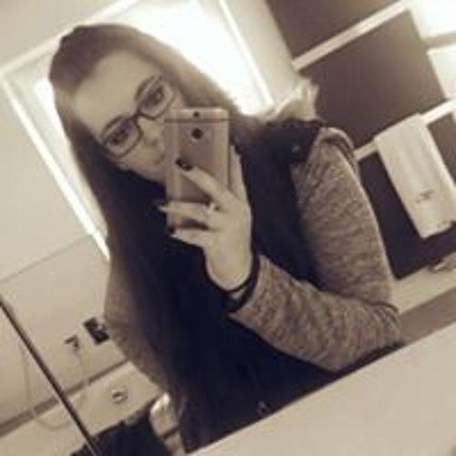 MarieLenaa Papenbrock's avatar