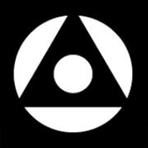 CHEOPSMUSIC's avatar