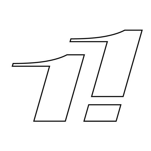 1.1's avatar