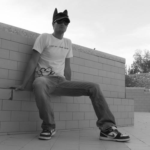 rjega's avatar