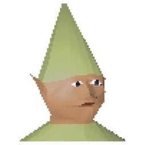 DankMemes11!1's avatar
