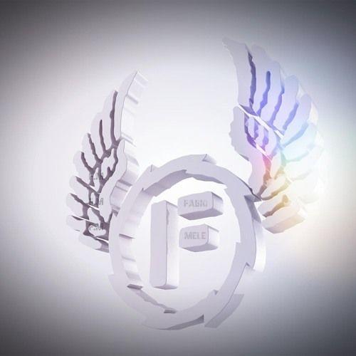 German HipHop Channel's avatar