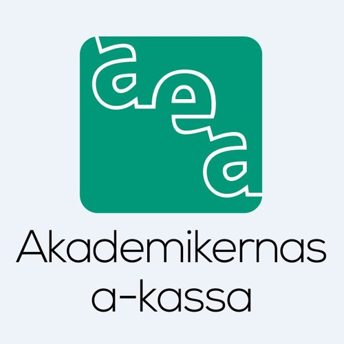 Akademikernas's avatar