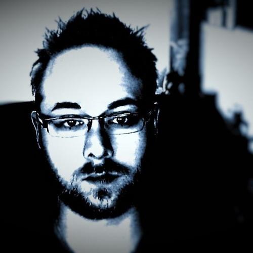oOshazOo's avatar