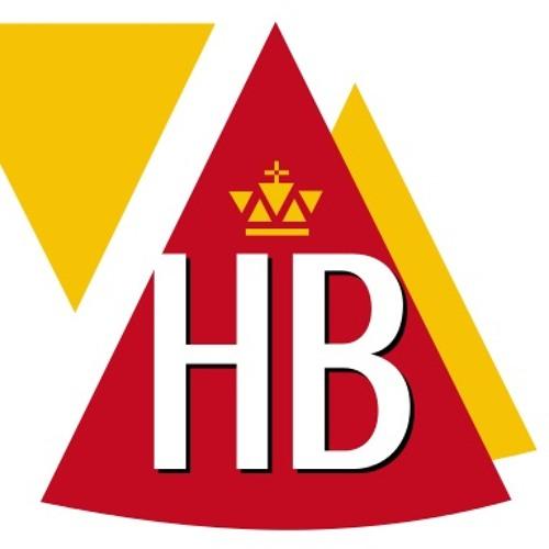 holodri & bitkid's avatar